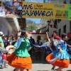 Vive Cajamarca promoverá cultura y atractivos turísticos en Lima