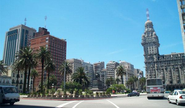 Uruguay, cuando la semana santa perdió su nombre