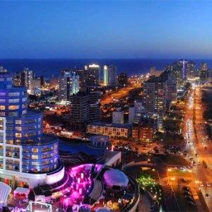 Turistas peruanos apuestan por los atractivos turísticos de Uruguay