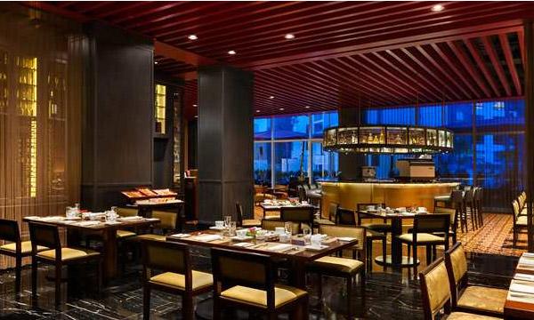 Social Restaurante & Bar celebra el día del anticucho con 6 deliciosas opciones