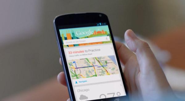 Google: disfruta al máximo tus viajes éste fin de semana largo