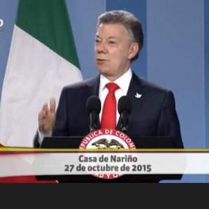 Visa Schengen: Colombia firmará la exención el 3 de diciembre, ¿y Perú?