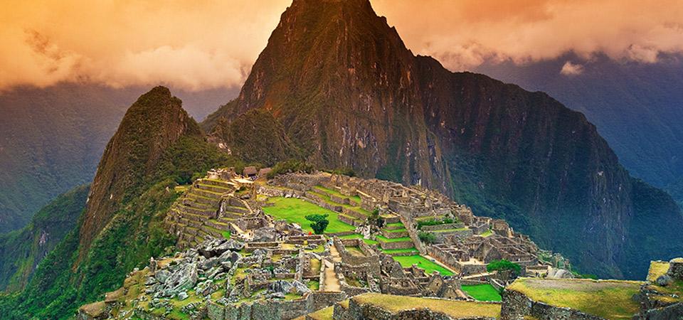 España propone Ruta Cultural del mestizaje que revive viajes de Pizarro y su hija en Perú