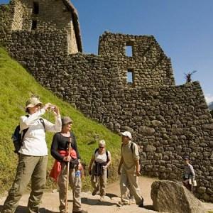 Canatur organiza Perú Regiones: Circuito Sur el 23 de agosto en Lima