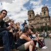 The Telegraph: Perú y Chile figuran entre los mejores destinos para viajar en 2017