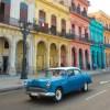 American Airlines iniciará vuelos hacia La Habana, Cuba