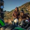 Viajar en moto por el Perú: una aventura inolvidable