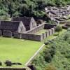 Choquequirao: la hermana sagrada de Machu Picchu que pocos conocen