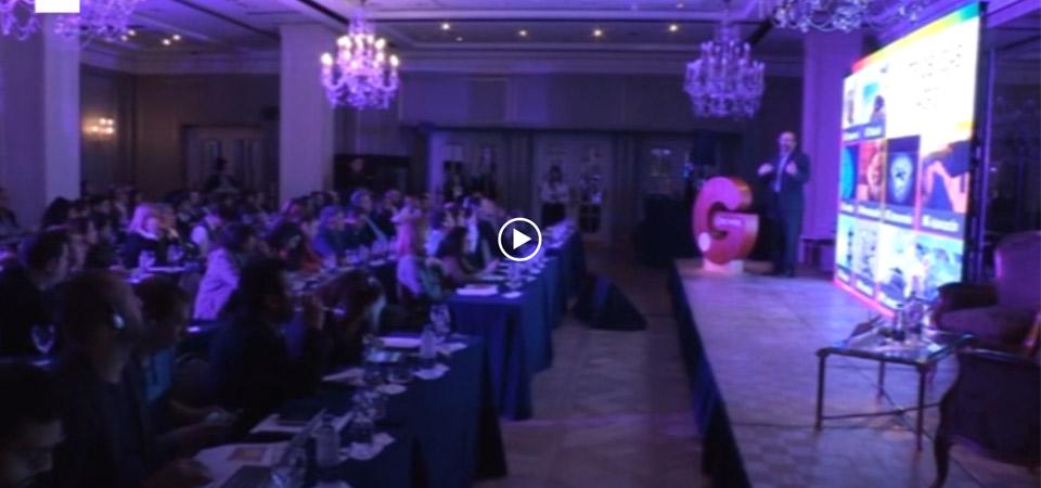 Gnetwork 360 fomenta Argentina como destino de turismo de lujo LGBT