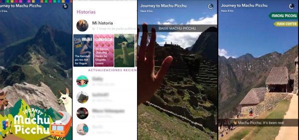 journey-machupicchu-snapchat