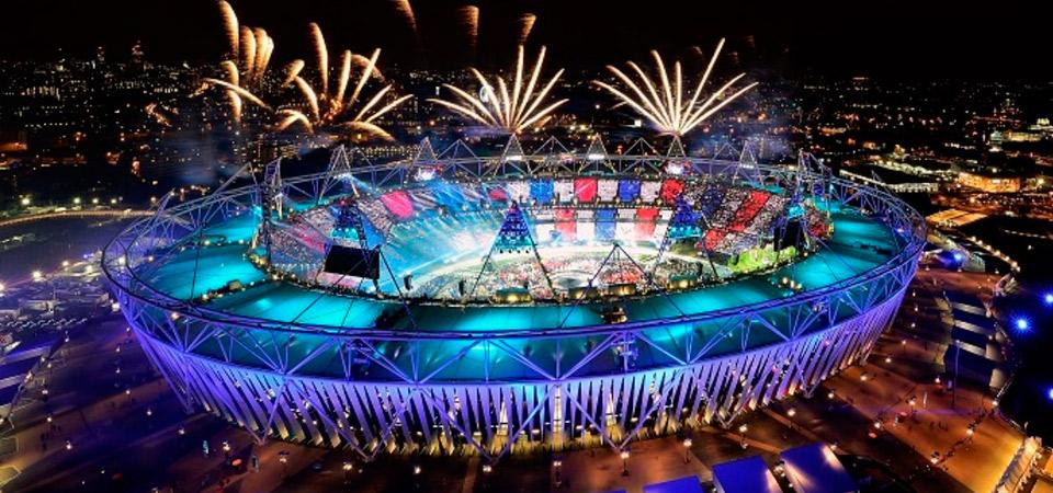 ¿Cuánto cuesta viajar a la ceremonia de clausura de los juegos olímpicos de Río 2016?