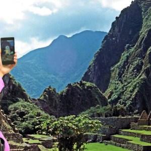 Geckos Adventures anuncia el primer Pokémon Go Tour que inicia en Perú en Agosto