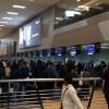 Fiestas Patrias: Lima Airport Partners recomienda tomar precauciones antes de viajar