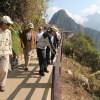 Machu Picchu: un lugar que no puedes dejar de visitar