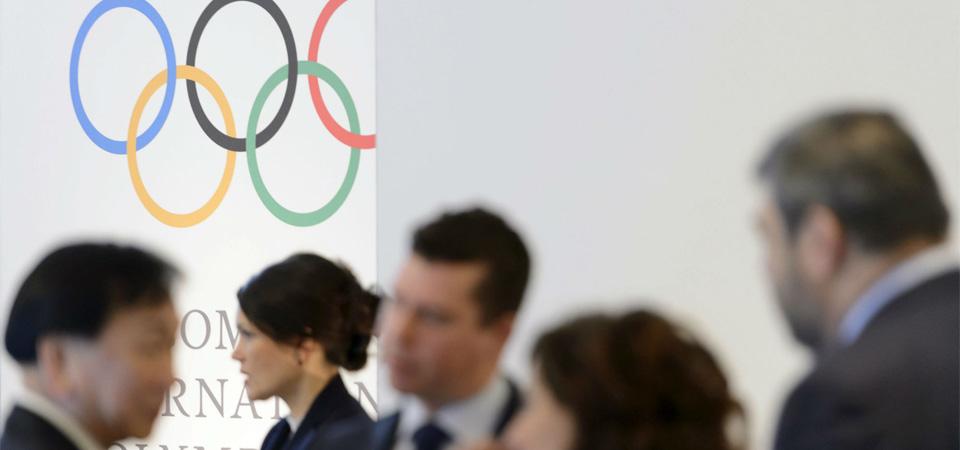 En Lima se elegirá la sede de las Olimpiadas 2024 el próximo año