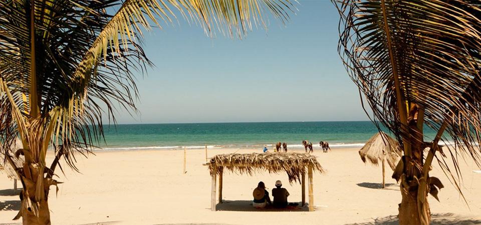 Mincetur  promueve turismo interno durante feriado largo de noviembre por la cumbre Apec
