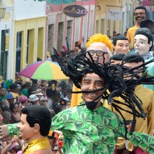 Disfruta la experiencia de vivir la fiesta del Año Nuevo en Brasil