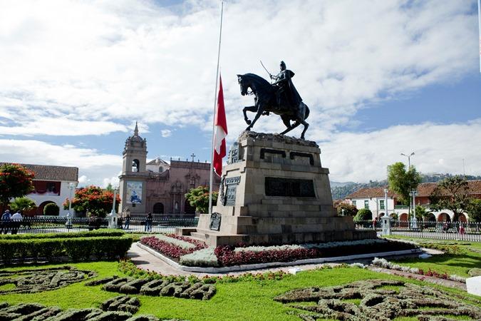 Kayak: Ayacucho, Pucallpa y Cusco son los vuelos más baratos desde Lima