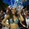 Uruguay celebra el Carnaval más grande del Mundo