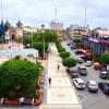 Vuelos baratos: Precios de pasajes para Piura y Tumbes han bajado hasta US$100