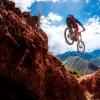 Cusco: El 22 y 23 de abril se realizará la novena edición del Santísimo Downhill