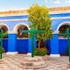 Arequipa: Monasterio de Santa Catalina habilitará tres nuevos ambientes para turistas