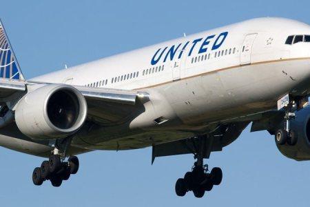 United Airlines ofrecerá hasta US$10 mil a pasajeros para que cambien su vuelo