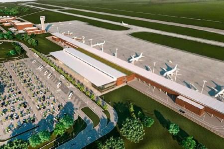 Gobierno peruano deja sin efecto contrato y adenda del Aeropuerto de Chinchero