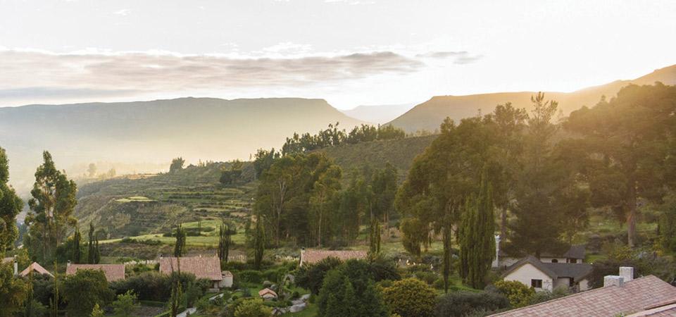 """Belmond anunció """"Belmond Las Casitas"""" la nueva propiedad de la colección y se consolida como líder de experiencias en viajes de lujo"""