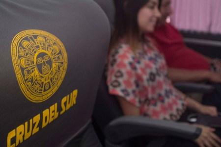 Días de Locura: Cruz del Sur oferta pasajes hasta con el 50% de descuento