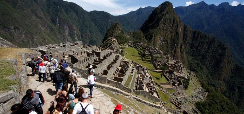 Perú integrará Consejo Ejecutivo de Organización Mundial de Turismo