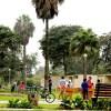 Fin de semana en Lima: Visita el Centro Vacacional Huampaní