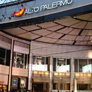 Cinco destinos preferidos por los peruanos para hacer turismo de shopping