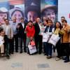 Mincetur: Turismo Emprende cierra el 8 de setiembre las postulaciones