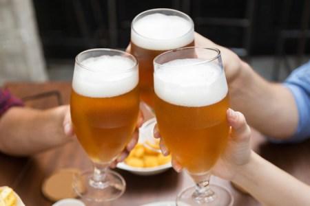 Siete cervezas Premium para deleitar tus sentidos