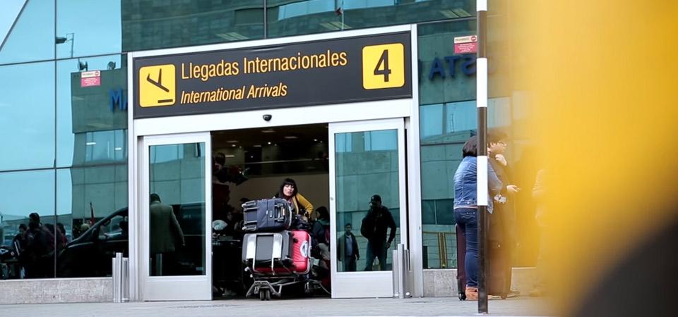 """Mincetur presenta campaña """"Peruanos Camiseta"""" para impulsar el turismo y promover el orgullo peruano"""