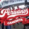 """Mincetur presenta campaña """"Peruanos Camiseta"""" para reforzar los valores cívicos en torno a la cultura turística"""