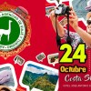 Apavit Perú organizará su Workshop Nacional el 24 de octubre