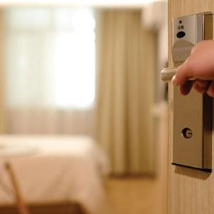 USMP presenta especialización para administrar hoteles