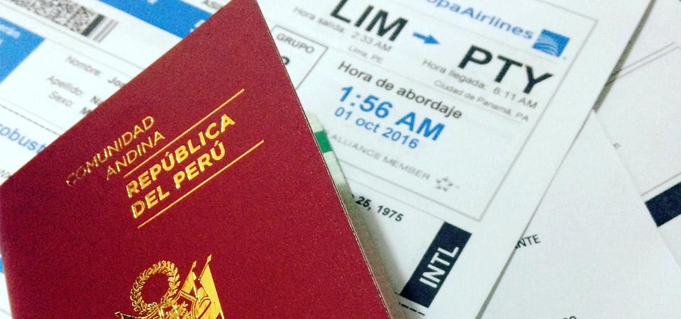 ¿Cómo viajar barato en temporada alta?