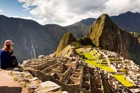 Machu Picchu: ¿Cómo comprar el boleto turístico de ingreso?