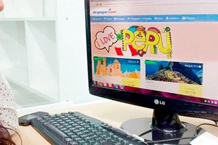 """Despegar.com y Promperú lanzan """"I love Perú"""", campaña para promover el turismo interno"""