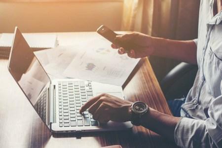 Innovación y agilidad para tener éxito en el negocio de los startups de viajes en línea