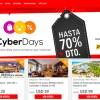 CYBERDAYS: Atrapa descuentos de hasta el 70% en actividades y viajes