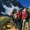 Feriados del 2018 para viajar y hacer turismo por el Perú