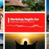 Emprendedores de turismo rural comunitario del sur del Perú presentarán sus experiencias a más de 250 operadores turísticos
