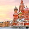 Viaja Barato a Rusia 2018 con ofertas por el CyberDay Perú
