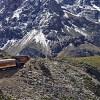 Viaja a Huancayo en el Ferrocarril Central este fin de semana