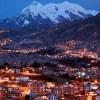 Lugares en Sudamérica para viajar con poco presupuesto