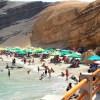 Celebra el Día del Pisco Sour en Paracas